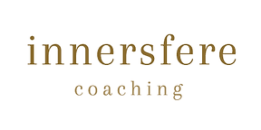 Innersfere Coaching - Loopbaan- en Lifetrajecten