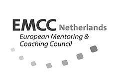 emcc-logo-voor-website.jpg