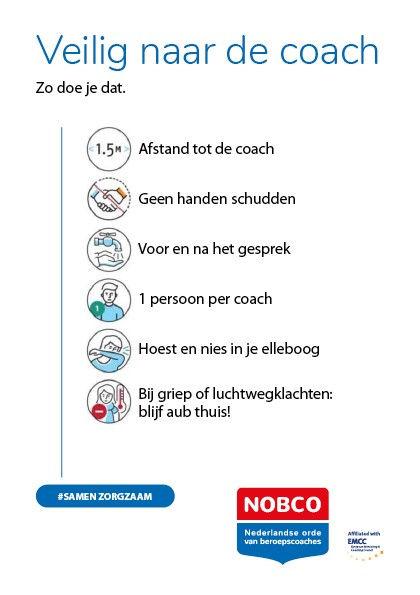 veilig-naar-de-coach-infographic.jpg