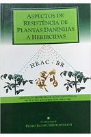 Aspectos de resistência de plantas daninhas a herbicidas
