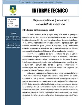 Informe Técnico 6 - Mapeamento da buva (Conyza spp.) com resistência a herbicidas.png