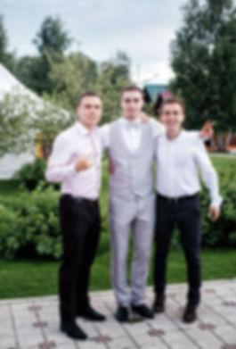 Алексей и Яна_760.jpg