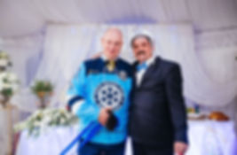 Алексей и Яна_843.jpg