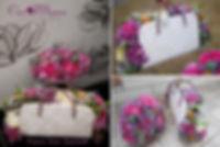 букет невесты, фотограф в новосибирске, букет сумочка, свадебный флорист в Новосибирске, флорист на свадьбу, букет для невесты, оформление свадьбы, выездная регистрация, оформление , декор, фото зона, свадебный букет невесты, свадьба  в Новосибирске, свадьба Новосибирск, фотограф на свадьбу, видеограф на свадьбу