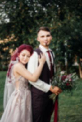 Сергей и Ксения_625.jpg