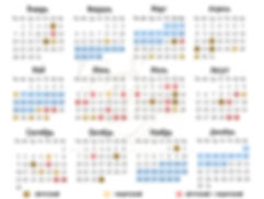 Календарь2019.jpg