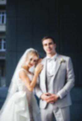 Алексей и Яна_369.jpg
