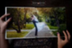 свадебные фотокниги, свадебный фотограф новосибирск, фотограф на свадьбу
