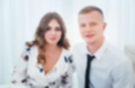 Алексей и Яна_636.jpg