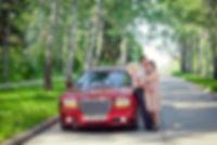 машина на свадьбу, лимузин, ретро машина, свадебный фотограф, фотограф Новосибирск, машина на свадьбу в Новосибирске, фотограф Новосибирск, свадьба в мае, видеооператор на свадьбу, Гордеев и Гордеева