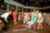 ведущий на свадьбы, фотограф на свадьбу, свадьба Новосибирск, свадьба в Новосибирске, банкетный зал, тамада, ведуший Новосибирск, ди-джей, тамада, ведущий, видеооператор на свадьбу, свадебный видеограф, ватель, vatel
