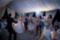 ведущий на свадьбы, фотограф на свадьбу, свадьба Новосибирск, свадьба в Новосибирске, банкетный зал, тамада, ведуший Новосибирск, ди-джей, тамада, ведущий, видеооператор на свадьбу, свадебный видеограф, абникум