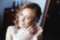 стилист на свадьбу, свадебная прическа и макияж, прическа на свадьбу, прическа и макияж, свадебный стилист, Анастасия Винокурова, свадебный фотограф, фотограф Новосибирск, свадьба Новосибирск