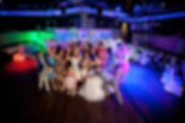 банкетный зал в Новосибирске, ресторан на свадьбу, свадьба в новосибирске, фотограф на свадьбу, банкетный зал, свадьба новосибирск, организация свадьбы, новосибирск, ресторан на свадьбу, ватель, vatel, ресто-бар