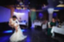 банкетный зал в Новосибирске, ресторан на свадьбу, свадьба в новосибирске, фотограф на свадьбу, банкетный зал, свадьба новосибирск, организация свадьбы, новосибирск, ресторан на свадьбу, сагиттариус, резиденция сагиттариус