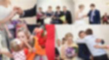 свадьба новосибирск, свадьба в Новосибирске, фотогра на свадьбу, фотограф Новосибирск, организация свадьбы, свадебный день, выездная регистрация, видеограф на свадьбу, свадебное фото и видео, фотограф