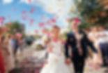 свадебный фотограф Новосибирск, фотограф на свадьбу в Новосибирске, свадьба в новосибирске, свадебная фотосессия, свадебное фото в новосибирске, Анастасия Гордеева, фотосъемка в новосибирске, свадебная фотосессия в новосибирске