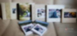 свадебный фотограф в Новосибирске, свадебные фотокниги, фотокнига в новосибирске, десткие фотокниги, детские выпускные фотокниги, фотокниги на выпускной в новосибирске