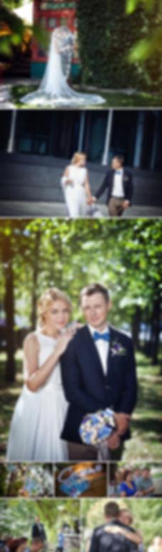 свадебный фотограф Новосибирск, фотограф на свадьбу Новосибирск, свадьба в Новосибирске, фотограф Новосибирск, анастасия гордеева, гордеев и гордеева, красивая свадьба, идеи для свадьбы