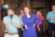 ведущий на свадьбы, фотограф на свадьбу, свадьба Новосибирск, свадьба в Новосибирске, банкетный зал, тамада, ведуший Новосибирск, ди-джей, тамада, ведущий, видеооператор на свадьбу, свадебный видеограф, гостинный двор, шоу-дуэт Ыть, ыть, ведущие ыть новосибирск