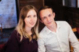Сергей и Ксения_537.jpg