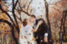 Свадебный фотограф Новосибирск и свадебный видеограф в Новосибирске, фотограф на свадьбу, видеограф на свадьбу