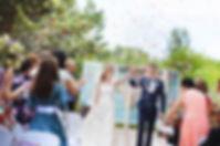свадьба новосибирск, свадьба в Новосибирске, фотогра на свадьбу, фотограф Новосибирск, организация свадьбы, свадебный день, выездная регистрация, видеограф на свадьбу, свадебное фото и видео, фотограф, свадебный фотограф, фотосессия, видеооператор новосибирск, видеограф на свадьбу