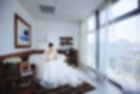 свадебное платье, платье невесты, образ невесты, фотограф Новосибирск, свадебный фотограф, видеограф на свадьбу, свадьба в Новосибирске, свадьба Новосибирск, видеооператор, видеограф Новосибирск, свадебное платье Новосибирск, свадебный салон в Новосибирске