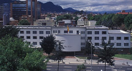 ClinicaBarraquerBogota.jpg