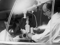 microscopio_quirúrgico_2.jpg