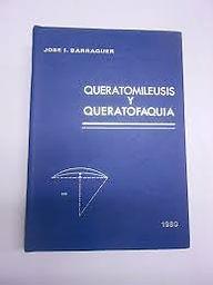 Queratomileusis y Queratofaquia.jpg