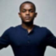 Derrick Gary, C.O.O. - STUDENTdirect Foundation