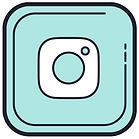 Social Media Icons (4).png