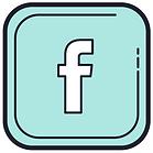 Social Media Icons (3).png