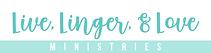 Live, Linger, & Love Logo.png