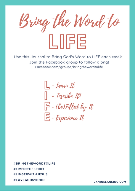 Bring the Word to LIFE Journal.png