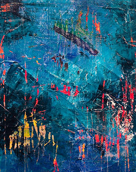 blue-red-and-black-abstract-painting-213