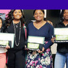 GT Awards $83,000 in Grants, Introduces New Category for Black-Led Non-Profits