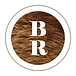 Bear Review new logo_stroke_BR_site_colo