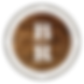 Bear Review new logo_stroke_BR_site_colo
