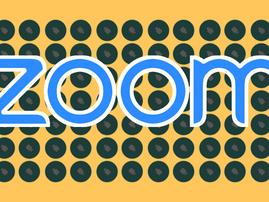 ZOOM meeting security best practices