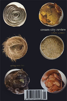 Cream City Review cover 002.jpg