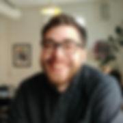 Daniel Neff.jpg