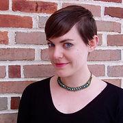 Courtney McDermott.jpg