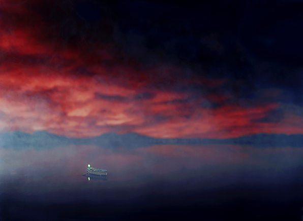 5.2 - LN+KG - Red Sky.jpg