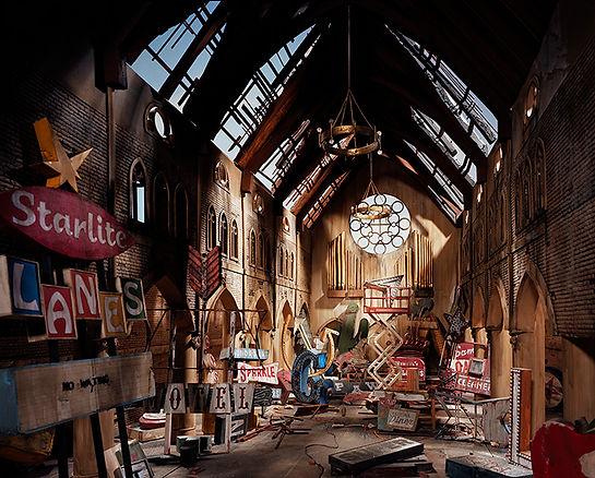5.2 - LN+KG - Church.jpg
