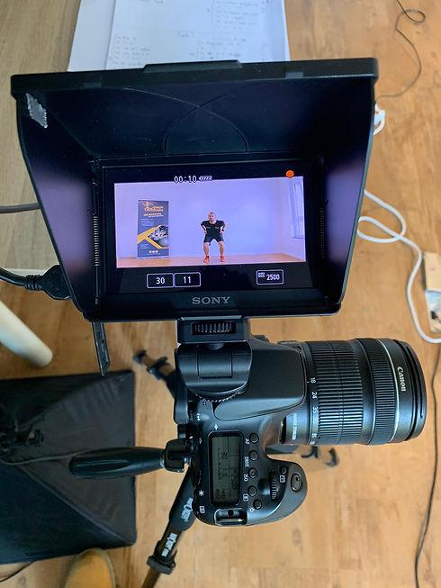 prise vidéo streaming.jpg