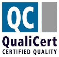 qualicert-logo_edited_edited_edited.jpg