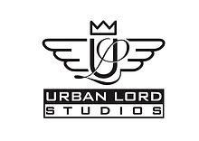 Urban Lord Studios logo 1.jpg