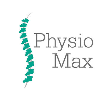 Physio max